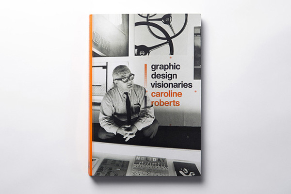 GraphicDesignVisionaries1-630x420