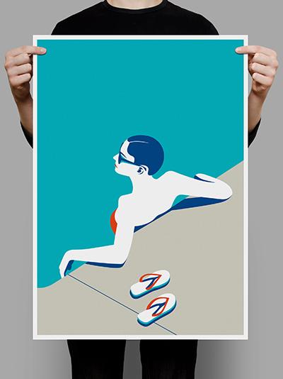 Poster-Mockup2