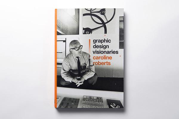 GraphicDesignVisionaries1-630x420