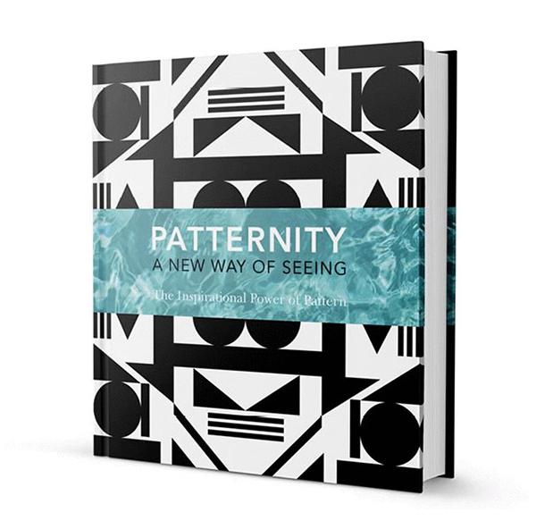 patternity_1