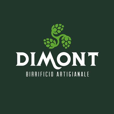DIMONT_neg